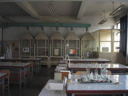 lab_chimie2